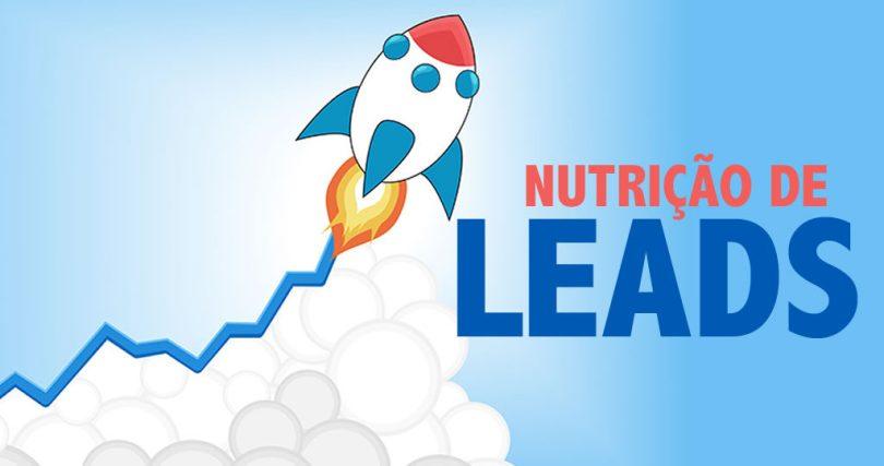 banner-o-que-e-nutricao-leads-rodrigo-maciel-consultor-marketing-digital