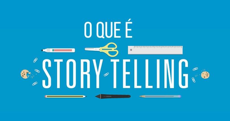 banner-o-que-e-storytelling-rodrigo-maciel-consultor-marketing-digital