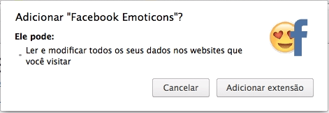 facebook-emoticons-tela5