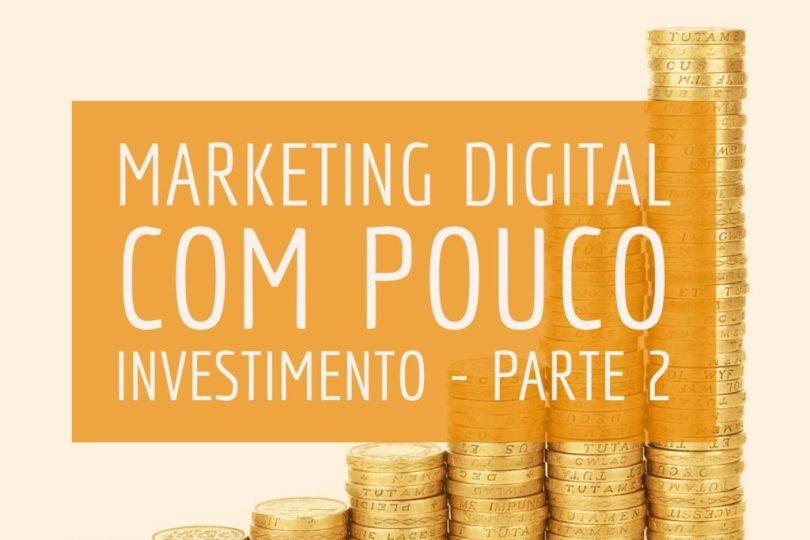 banner-mkt-digital-com-pouco-investimento-3
