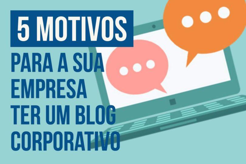 blog-corporativo-ferramenta-de-relacionamento-resultados-rodrigo-maciel