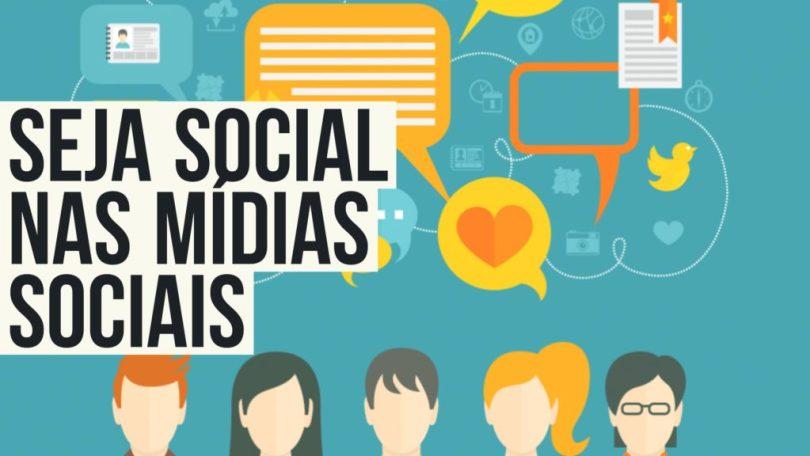 social-nas-midias-sociais-rodrigo-maciel