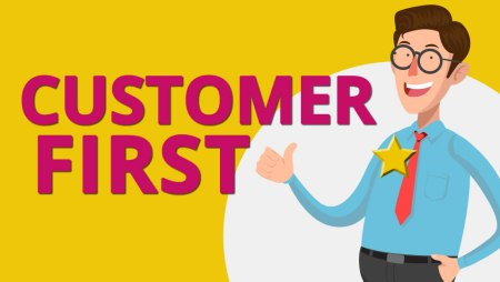O que é Customer First e como sua agência digital pode se beneficiar deste método