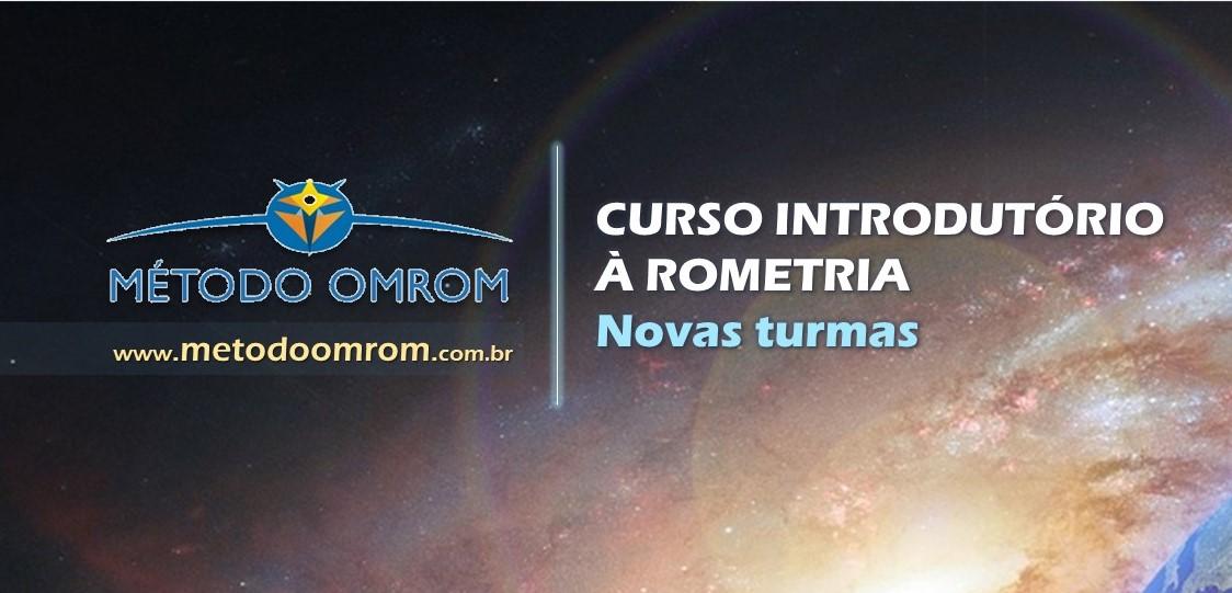 MÉTODO OMROM – NOVAS TURMAS EM 2021