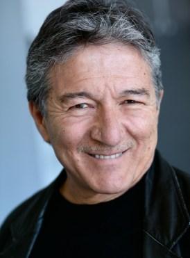 Rodrigo Sáenz Smile
