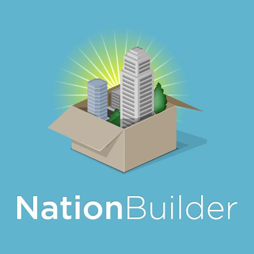 Experto en Nation Builder