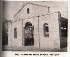 12Divina Pastora