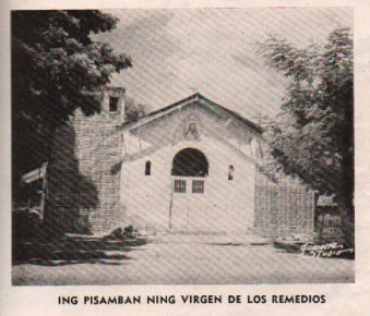 19Virgen de los Remedios (Minalin)