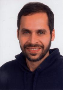 Fernando de Assis Rodrigues