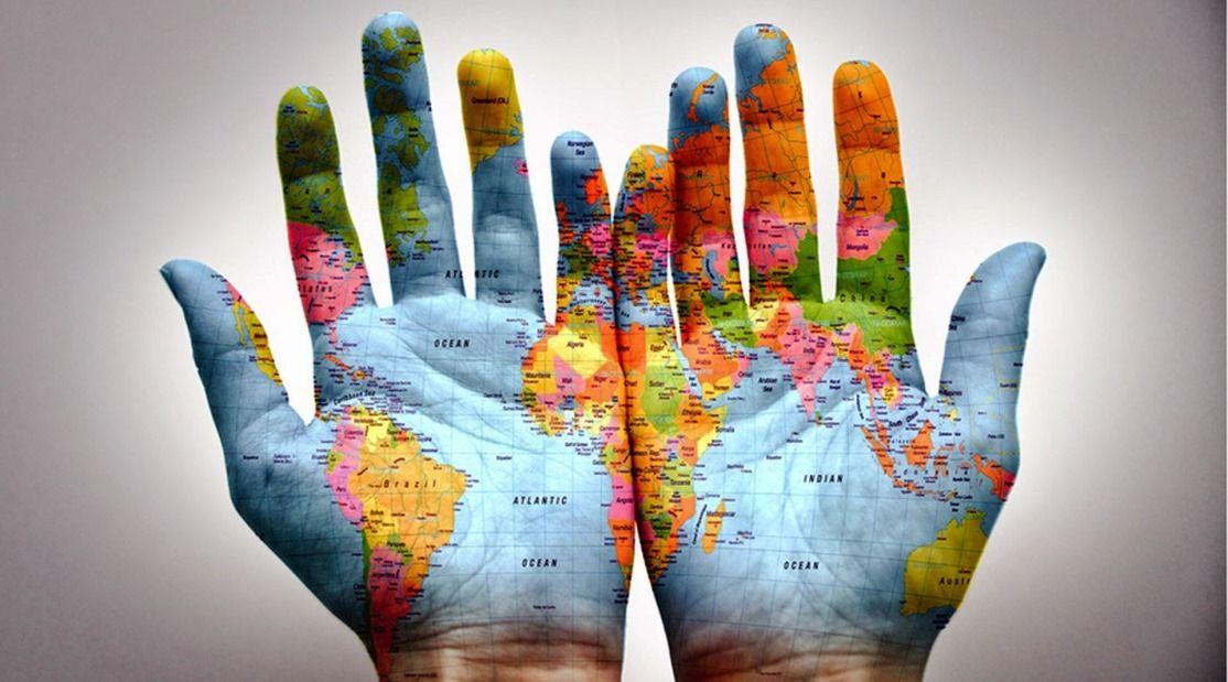 Derecho Penal Sin Fronteras | Revista de Derecho Penal Nacional e Internacional