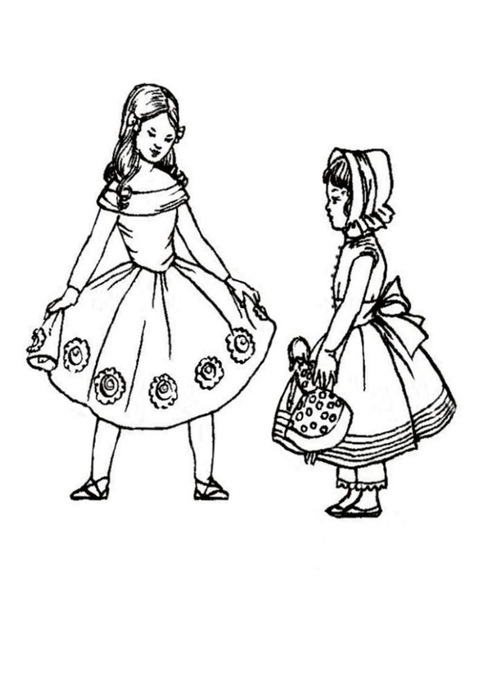 Victorian Era Project 9-3 / Fashion