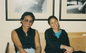 Rodriguez, Regan 2 March 1998