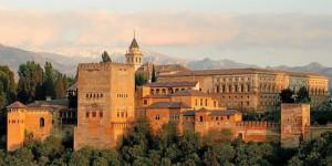 Categorías de bienes integrantes del Patrimonio Histórico Español - Rodríguez Bernal Abogados