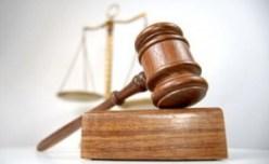 Derecho Penal - Rodríguez Bernal Abogados en Marbella