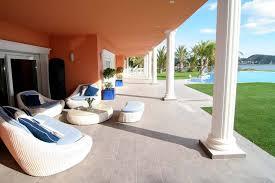 Закон о недвижимости - Rodríguez Bernal Abogados de Marbella