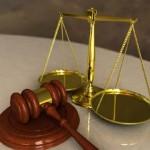 Büntetőjog - Rodríguez Bernal Ügyvédek