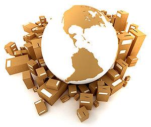 International Trade - Rodríguez Bernal Lawyers & Consultants