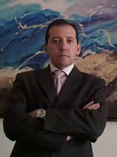 Антонио Педро Родригес Берналь