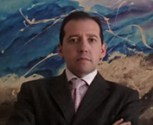 Antonio Pedro Rodríguez Bernal - Droit pénal