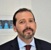 avocat penaliste à Marbella