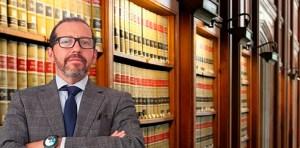 Étrangers impliqués dans une procédure pénale en Espagne - Avocat Pénaliste à Málaga