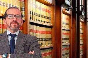 Marbellai, torremolinosi és málagai ügyvédek
