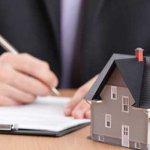 avocats en droit immobilier