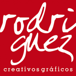 Rodríguez Creativos