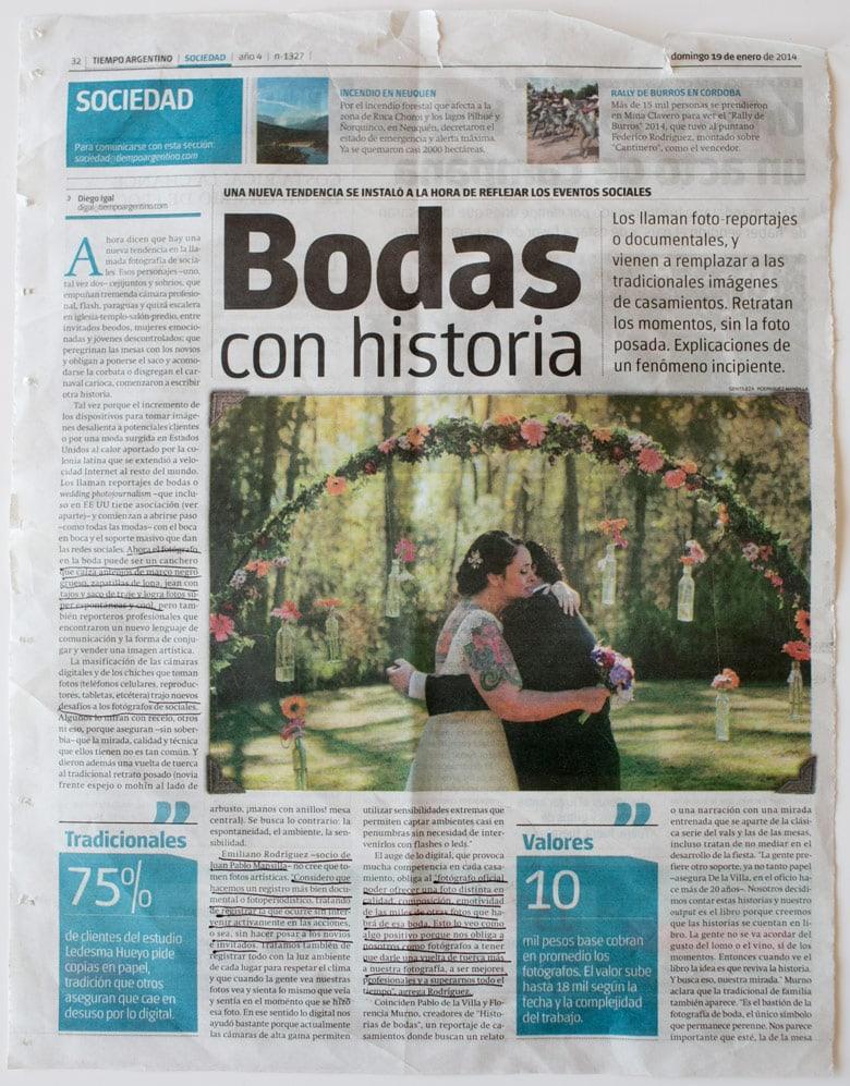 fotos-con-historia-nota-diario-tiempo-argentino_1