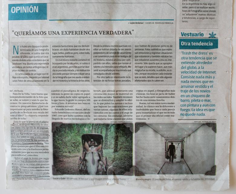 fotos-con-historia-nota-diario-tiempo-argentino_2