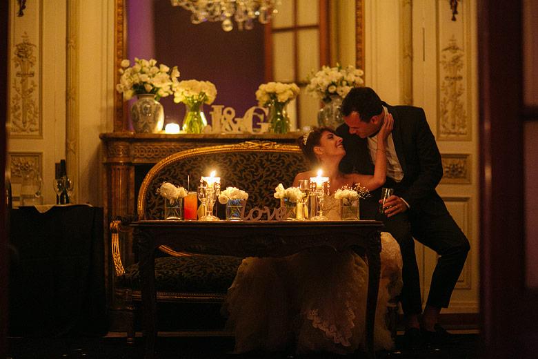 Fotografo para casamiento buenos aires