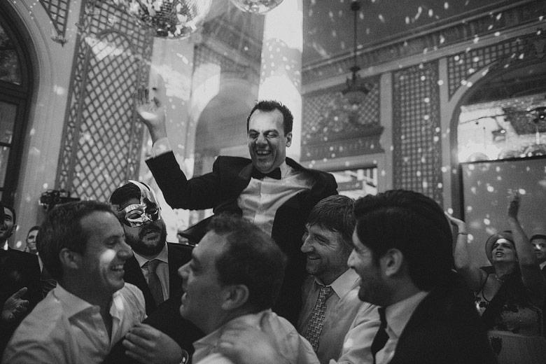 rodriguezmansilla.com foto documental de bodas