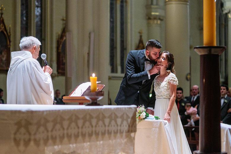 fotografo casamiento san isidro