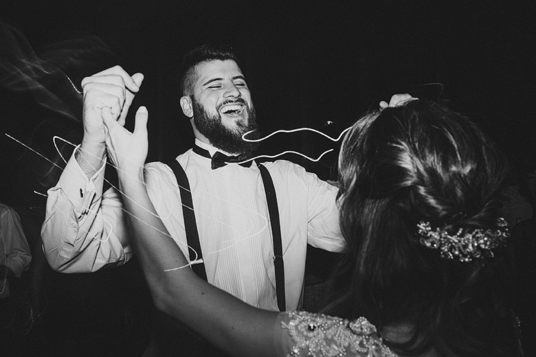 fotografo original casamiento argentina