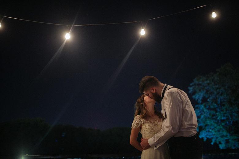 rodriguez + mansilla fotografos de casamientos