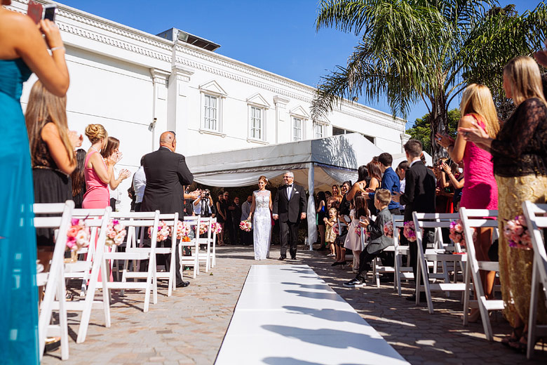 fotografo para casamiento en palacio leloir buenos aires