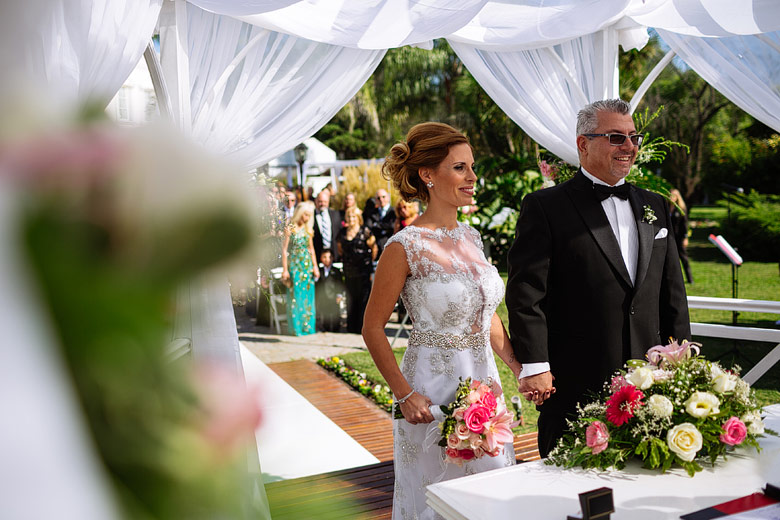vestido de novia benito fernandez