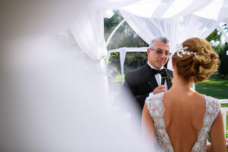 fotografo para casamiento en palacio leloir