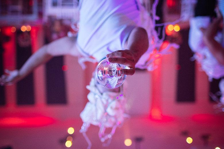 Mejor fotografo casamiento buenos aires