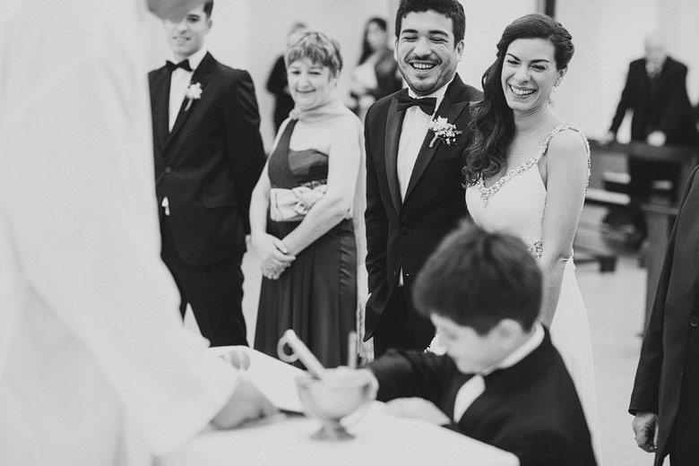 estudio fotografico casamiento