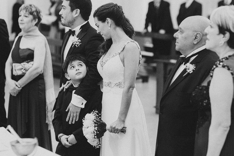fotografos profesionales para boda en buenos aires