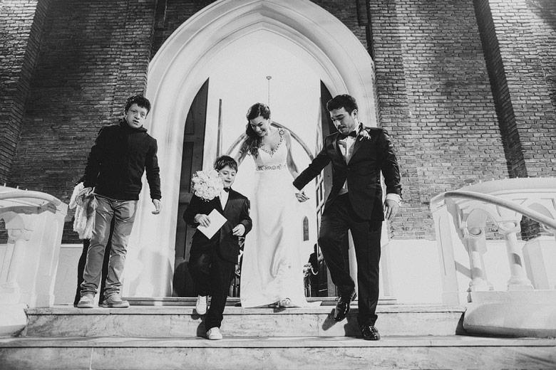 fotoperiodismo de bodas en buenos aires
