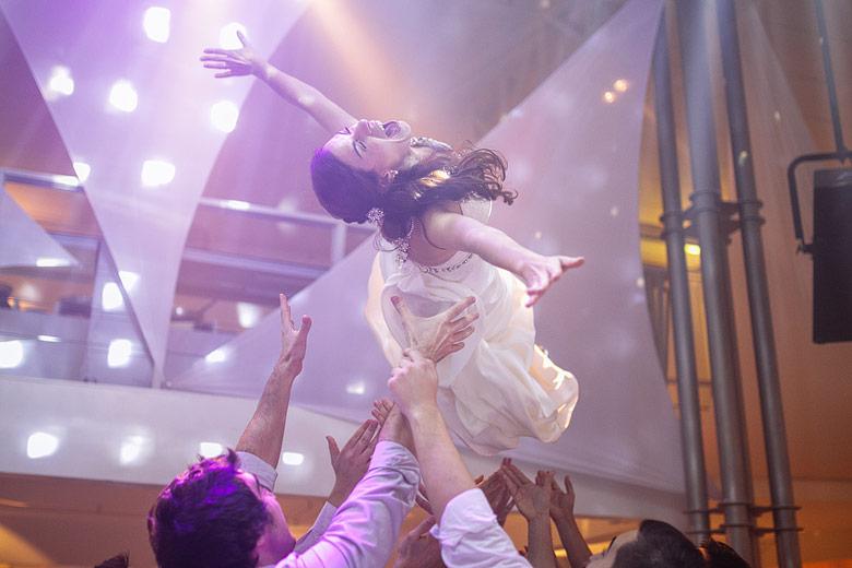 mejor fotografo de casamientos buenos aires