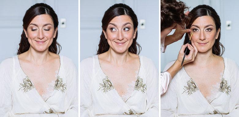 retratos espontaneos de casamiento en argentina