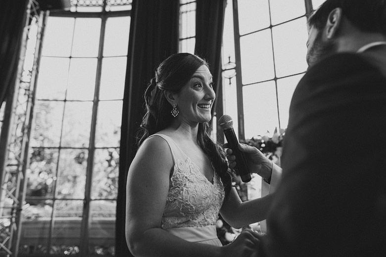 fotos de casamiento en el palacio sans souci