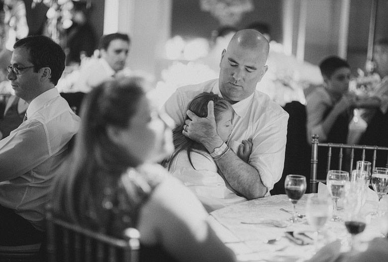 fotografo de emociones casamientos