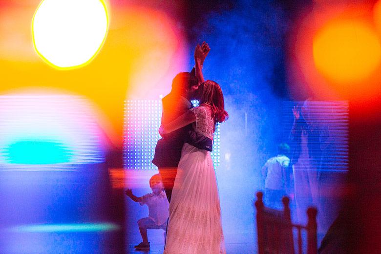 fotografo fearless de bodas argentina