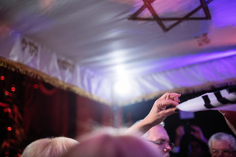 fotografia creativa de boda judia
