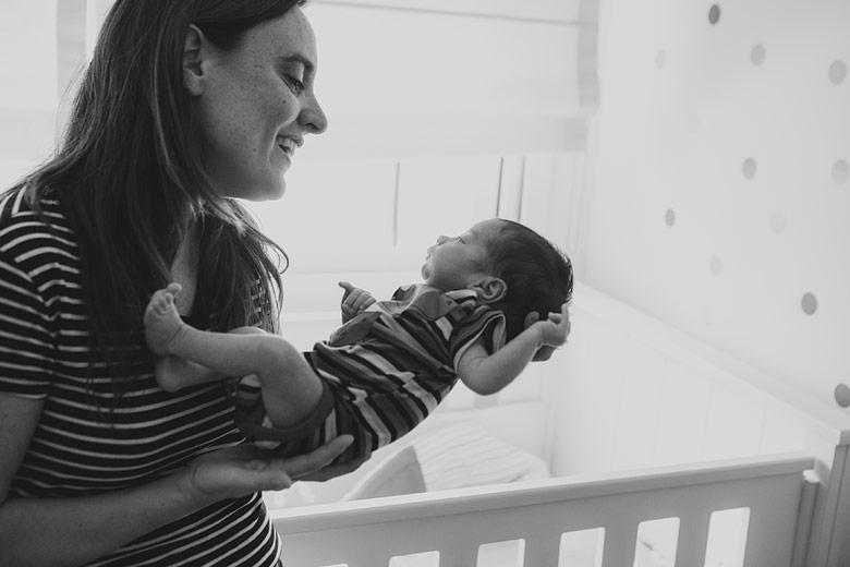 fotos de maternidad en buenos aires