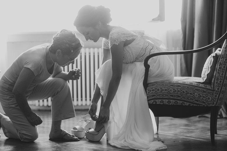 fotografos de casamiento en luján